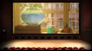 getlinkyoutube.com-Larva NEW 2015 full HD end of season,Au trung tinh nghich,หัวเราะ