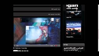 getlinkyoutube.com-موقع جد جد رائع لمشاهذة اروع الافلام الاجنبية مترجمة بصورة HD  اونلاين مجانا