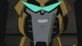 getlinkyoutube.com-Transformers Animated Prowl Tribute: If Everyone Cared
