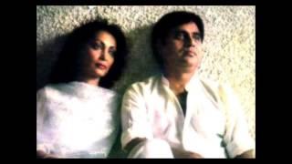 getlinkyoutube.com-Jagjit Singh & Chitra Singh Ghazals