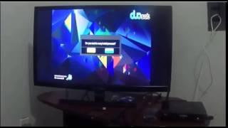 getlinkyoutube.com-Recovery via USB -  Trend Maxx HD