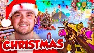 getlinkyoutube.com-CHRISTMAS SPECIAL ZOMBIES! - LIVE w/ Ali-A!
