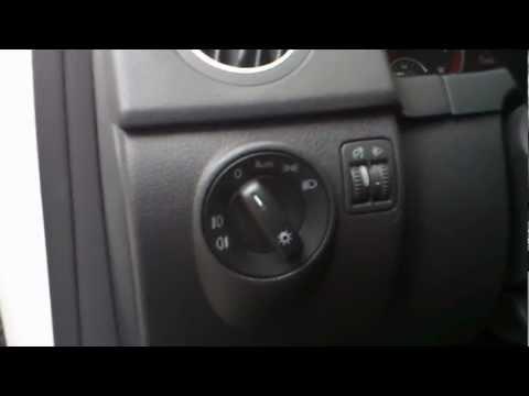 Где находится у Audi Q3 предохранитель бачка омывателя