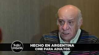 getlinkyoutube.com-Hecho en Argentina - Cine para adultos - Porno - XXX