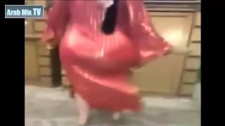 getlinkyoutube.com-رقص منزلي معلاية خطير جديد 2015   رقص نسوان في البيت وجسم نااار يجنن   رقص منازل خليجي سعودي