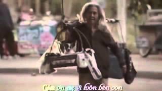 getlinkyoutube.com-Con nợ mẹ một lời cảm ơn   Hiền Thục   YouTube 6