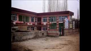 getlinkyoutube.com-Уч курган Киргизия 2014