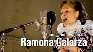 getlinkyoutube.com-Ramona Galarza - Encuentro en el Estudio - Programa Completo [HD]