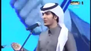 getlinkyoutube.com-شيلات طارق الشلاحي