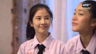 getlinkyoutube.com-151031 Hormones 3 EP.06 - ก้อย-ดาว (Koi&Dao) Cut 1/2