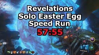 getlinkyoutube.com-Revelations Full Solo Easter Egg Speed Run 57:55