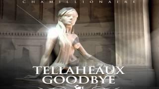 Chamillionaire - Tellaheaux Goodbye Freestyle
