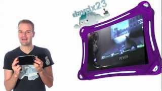 getlinkyoutube.com-Noticias | PSVITA | Psvita emula juegos de Pc, Nintendo, Psx y Ps2