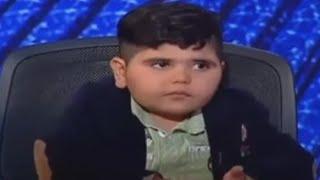 getlinkyoutube.com-الطفل حسوني يشتم الامارات على الهواء مباشرا !!