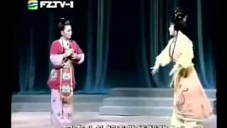 getlinkyoutube.com-闽剧《白玉堂》标清 全剧