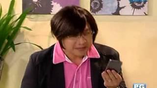 Bubble Gang: Mr. Assimo, sumugod sa emergency room