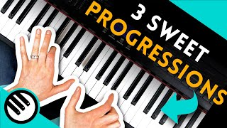getlinkyoutube.com-3 SWEET CHORD PROGRESSIONS THAT WILL BLOW YOUR MIND (new)