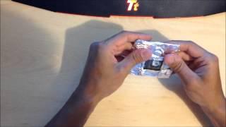 Tutorial Reflow - Come eseguire un reflow su chipset o scheda grafica