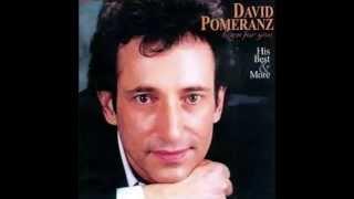 getlinkyoutube.com-David Pomeranz - Born for You  His Best and More (1999)