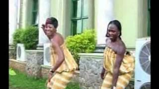 getlinkyoutube.com-DR. AGBAKPAN OLITA  IJESU-NOBA BINI EDO MUSIC