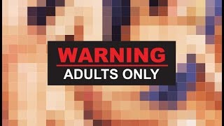 watching too much porn could be bad for the brain || کیا فحش فلمیں صحت کے لیے مضر ہیں
