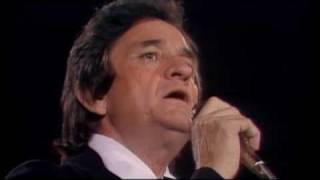 getlinkyoutube.com-Johnny Cash - 'Why Me Lord'