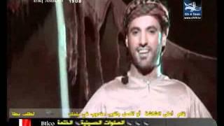 getlinkyoutube.com-كلما نويت -علي الدلفي