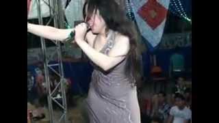 getlinkyoutube.com-وحدة فيديو شبارة والدلع كلة 01063106860.mp4