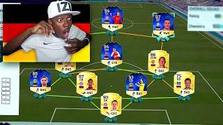 getlinkyoutube.com-FULL GERMANY TEAM - FIFA 16