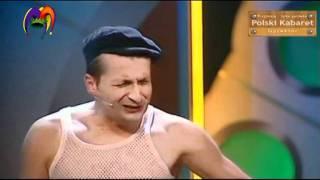 Kabaret Moralnego Niepokoju - Na budowie 2006