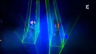 : Laser Fighter