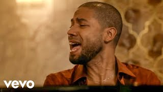 getlinkyoutube.com-Empire Cast - Mama (Stripped Down Version) ft. Jussie Smollett