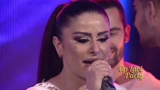 getlinkyoutube.com-Shkurte Gashi - Live 2016