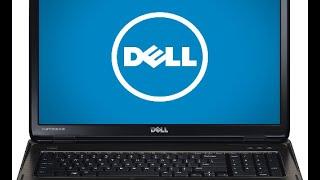 getlinkyoutube.com-شرح طريقة حل مشكلة البلوتوث في حواسيب الديل Dell و تحميل التعاريف الخاصة بحاسوبك