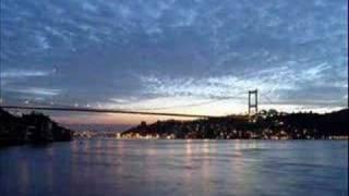 Ahmed Muhammed  – Medineden İstanbula