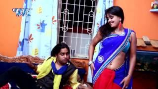 getlinkyoutube.com-खुलल केवाड़ी किल्ली ठोक दs - Saiya Khulal Ba Kewadi Killi Thok Da - Bhojpuri Hot Songs 2015 new