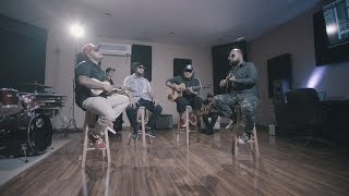 Love Yourself (Acoustic) - Justin Bieber Cover