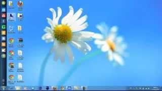 getlinkyoutube.com-طريقة تحويل نسخة الوندوز الى الفلاش ميموري وعمل الفورمات عن طريق USB