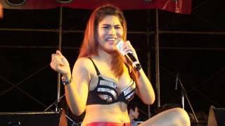 getlinkyoutube.com-จับไมค์ใจมา - เจน Super Vlentine 02-08-56