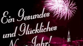 getlinkyoutube.com-Guten Rutsch ins Jahr 2015