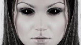 getlinkyoutube.com-Niños con los ojos totalmente negros