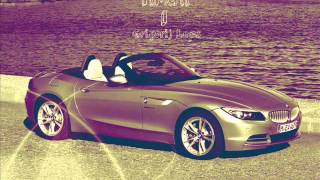 getlinkyoutube.com-Timati i Grigorij Leps   London Michael Yousher Remix