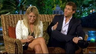 getlinkyoutube.com-Top 10 Worst Bachelors On The Bachelor