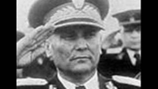 getlinkyoutube.com-Ide Tito preko Romanije