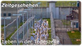 getlinkyoutube.com-Höchststrafe - Leben in der Todeszelle
