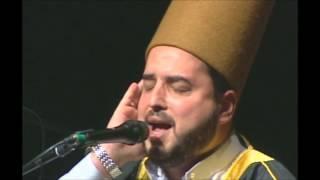 getlinkyoutube.com-الشيخ عبدالرحمن الكردي اذان الفجر من مقام الحجاز