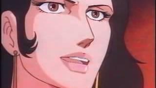 getlinkyoutube.com-رعد العملاق الحلقة 41 PArt-2.flv