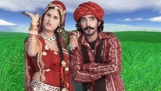 Shabas Mara Murga - New Latest Rajasthani Song By - Gokul Sharma - Rajasthani New Songs 2014