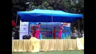 getlinkyoutube.com-Daun Pulus Jaipong(tari tradisional asal Sunda-Jawa Barat)