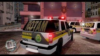 getlinkyoutube.com-GTA IV - PMPR : ROTAM em patrulhamento
